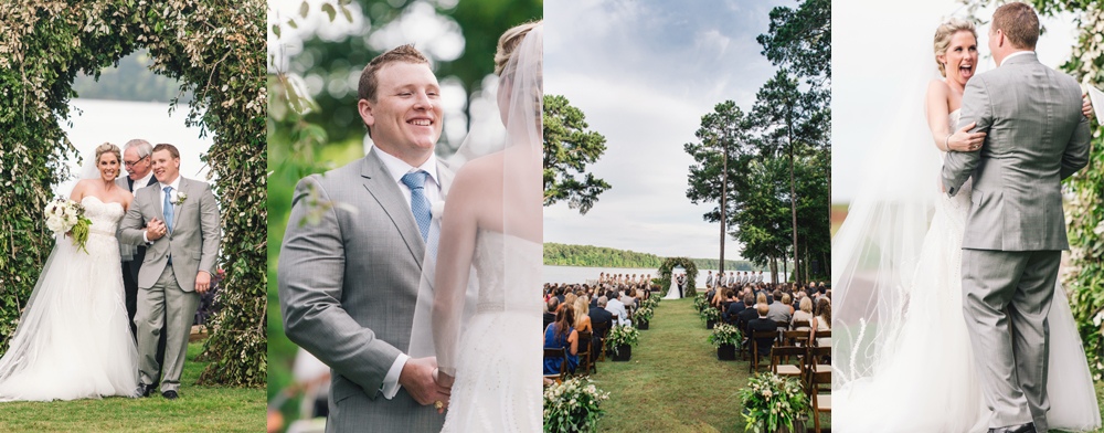 reynolds plantation wedding