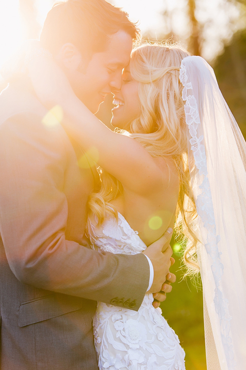 View More: http://vuephotographyonline.pass.us/kellyandmatthewwedding