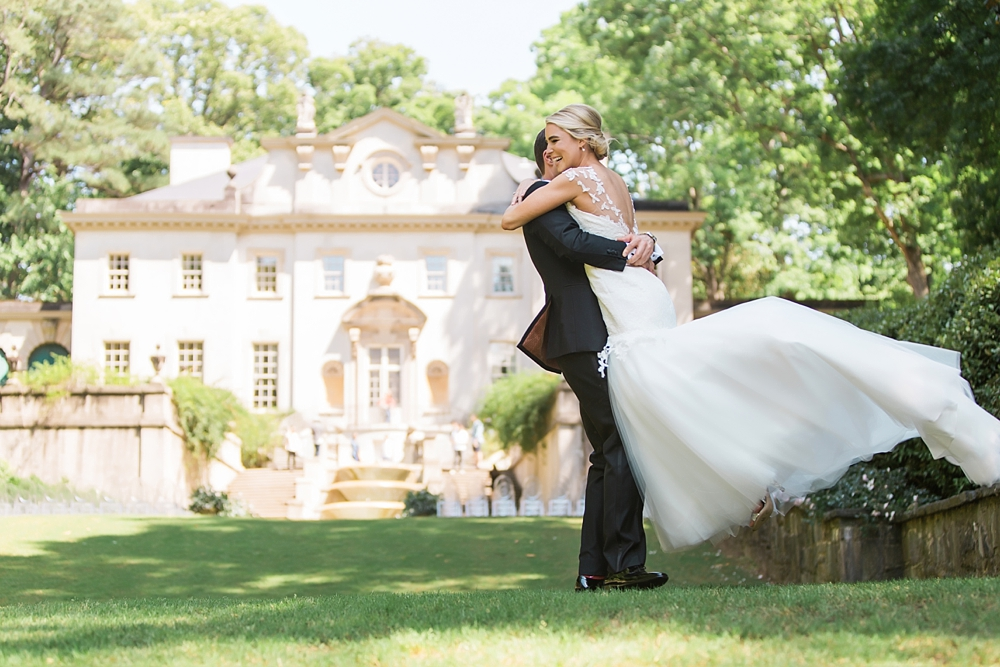 atlanta history center wedding : swan house wedding : invision events : vue photography0027