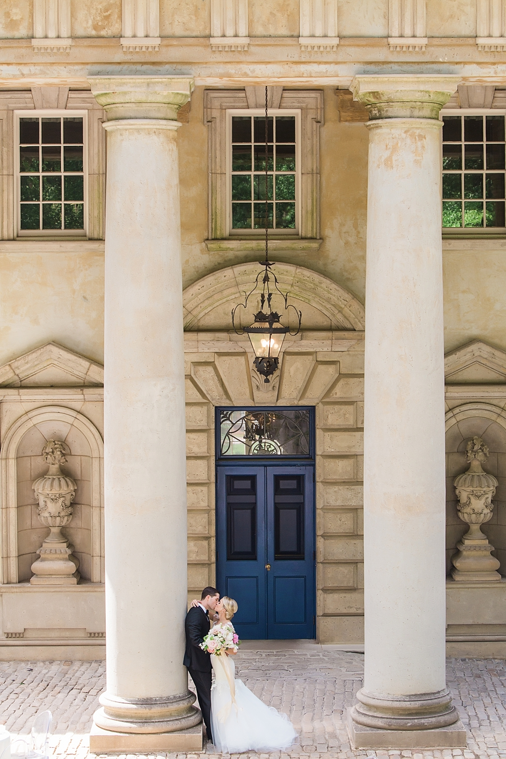 atlanta history center wedding : swan house wedding : invision events : vue photography0029