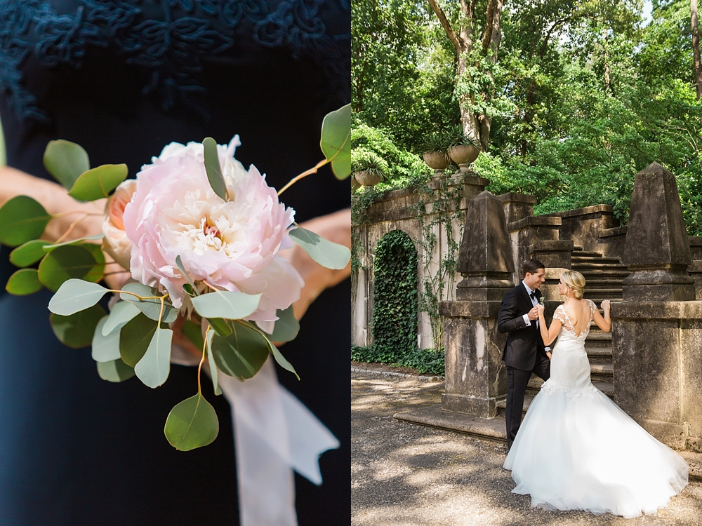 atlanta history center wedding : swan house wedding : invision events : vue photography0038