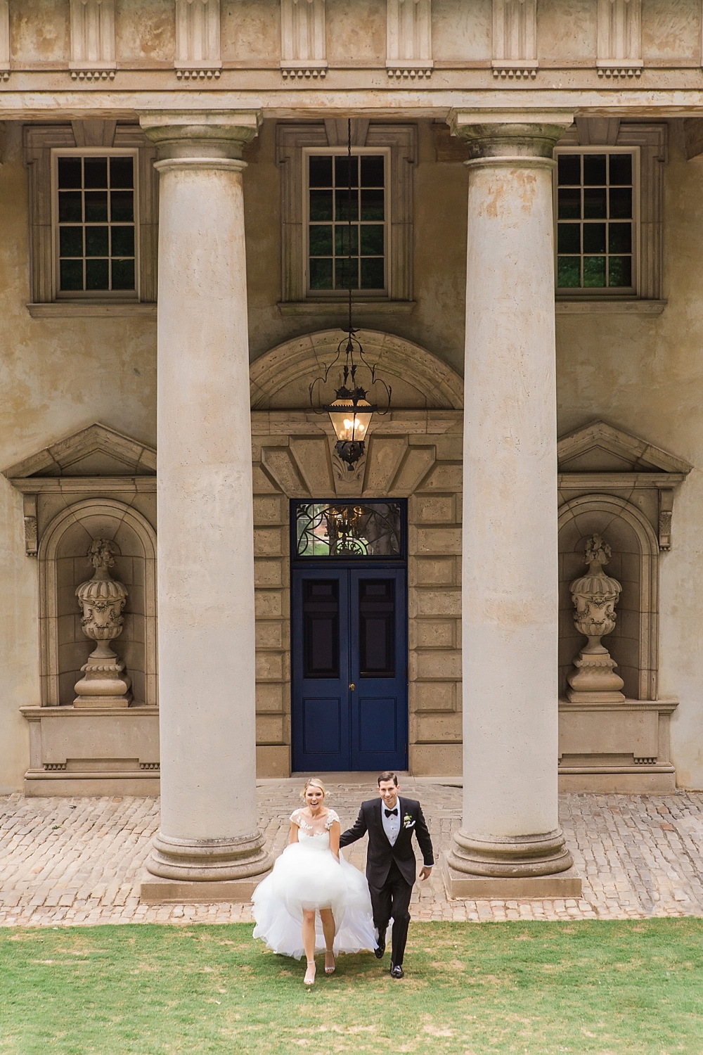 atlanta history center wedding : swan house wedding : invision events : vue photography0040
