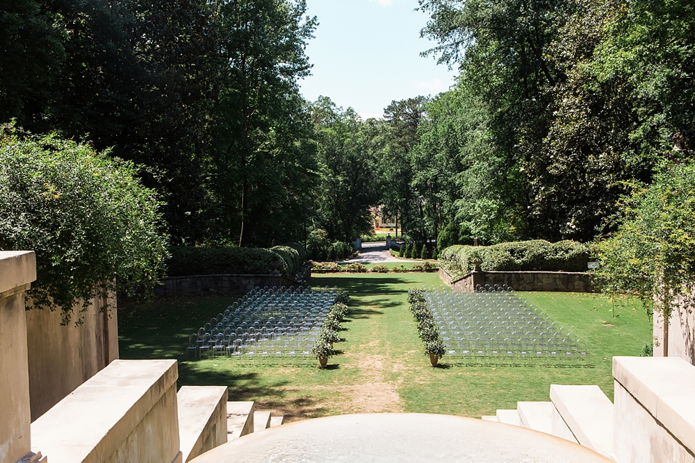 atlanta history center wedding : swan house wedding : invision events : vue photography0044