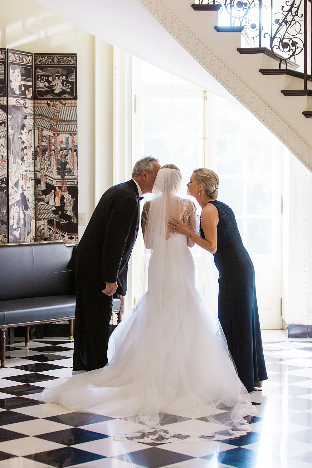atlanta history center wedding : swan house wedding : invision events : vue photography0047