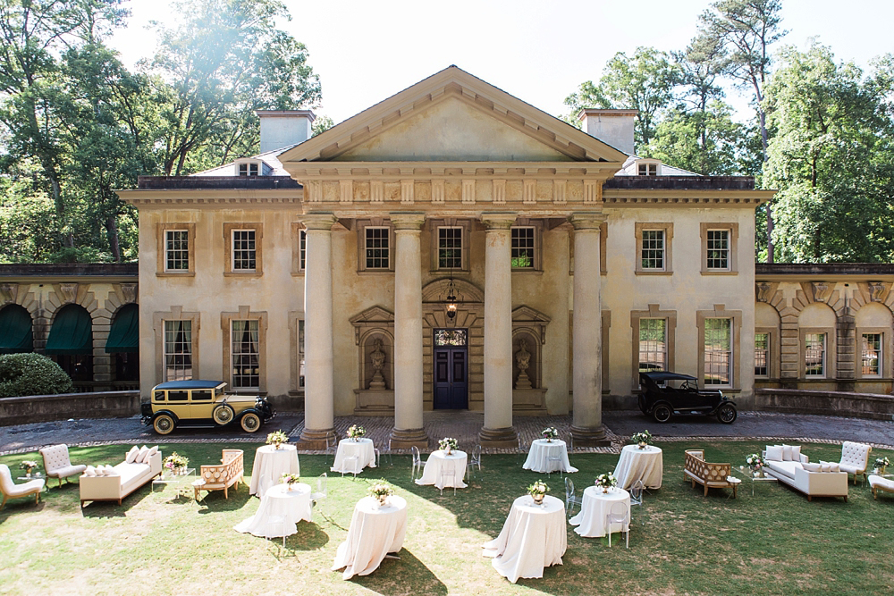 atlanta history center wedding : swan house wedding : invision events : vue photography0062