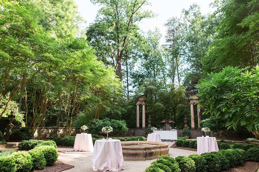 atlanta history center wedding : swan house wedding : invision events : vue photography0066