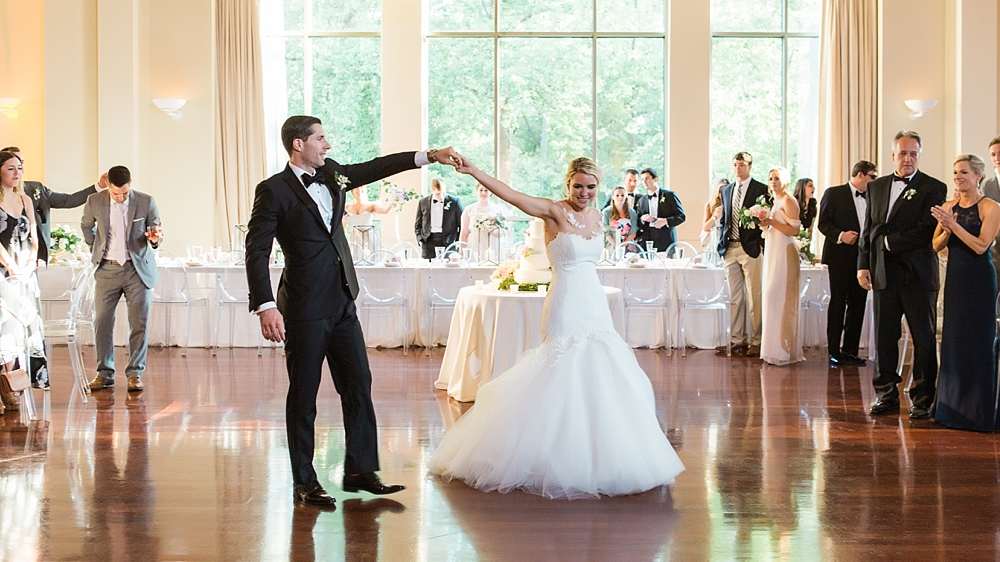 atlanta history center wedding : swan house wedding : invision events : vue photography0086