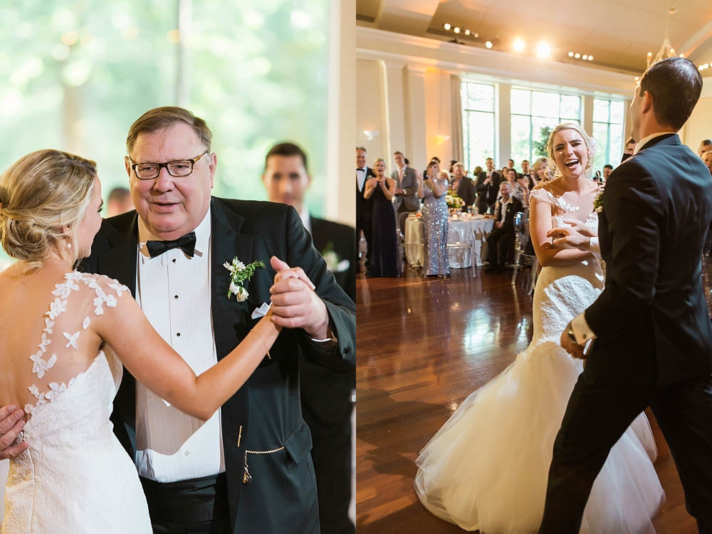 atlanta history center wedding : swan house wedding : invision events : vue photography0091