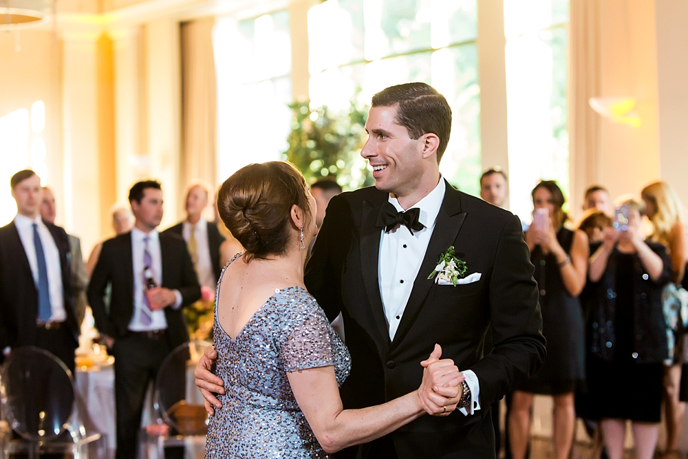 atlanta history center wedding : swan house wedding : invision events : vue photography0093