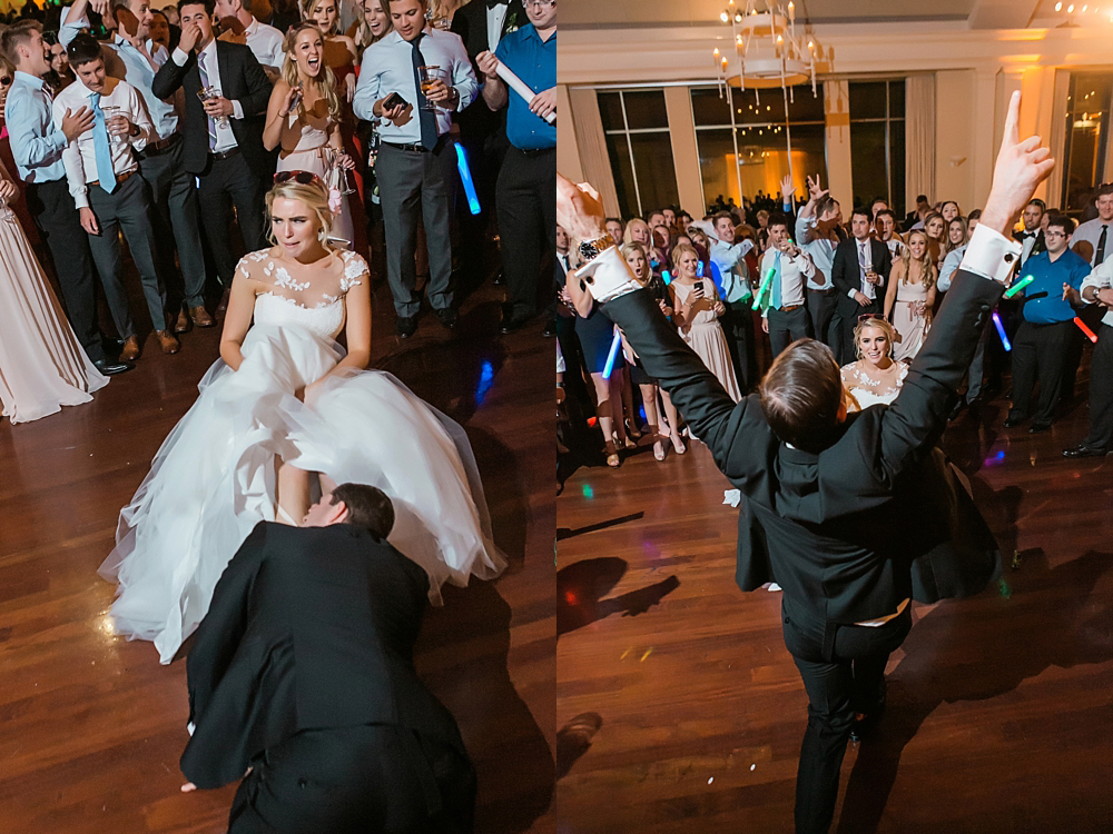 atlanta history center wedding : swan house wedding : invision events : vue photography0108