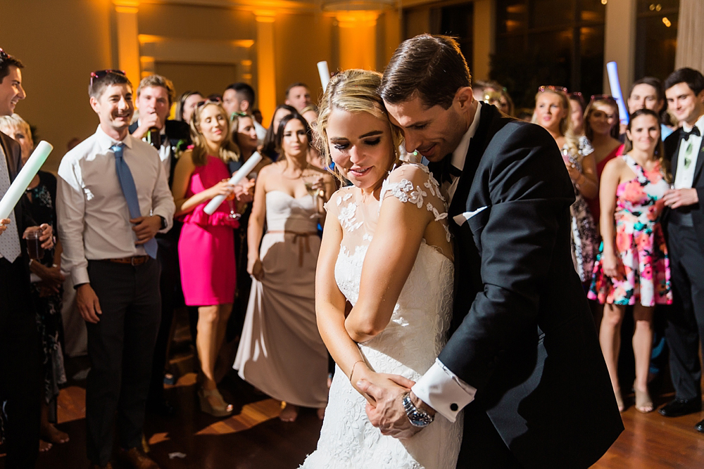 atlanta history center wedding : swan house wedding : invision events : vue photography0116