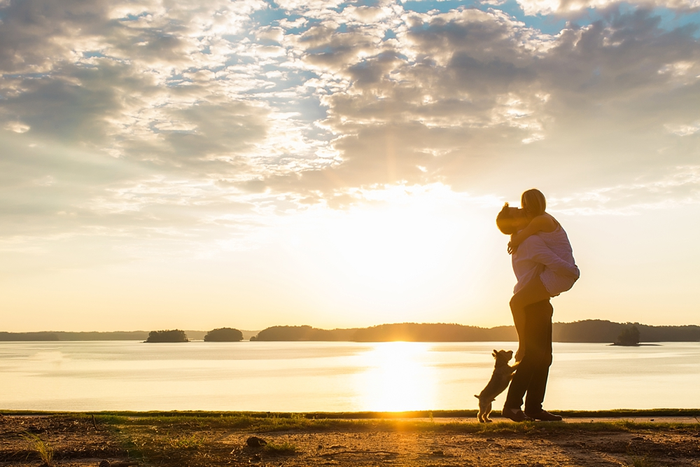 lake-lanier-engagement-session-lake-session-vue-photography0012