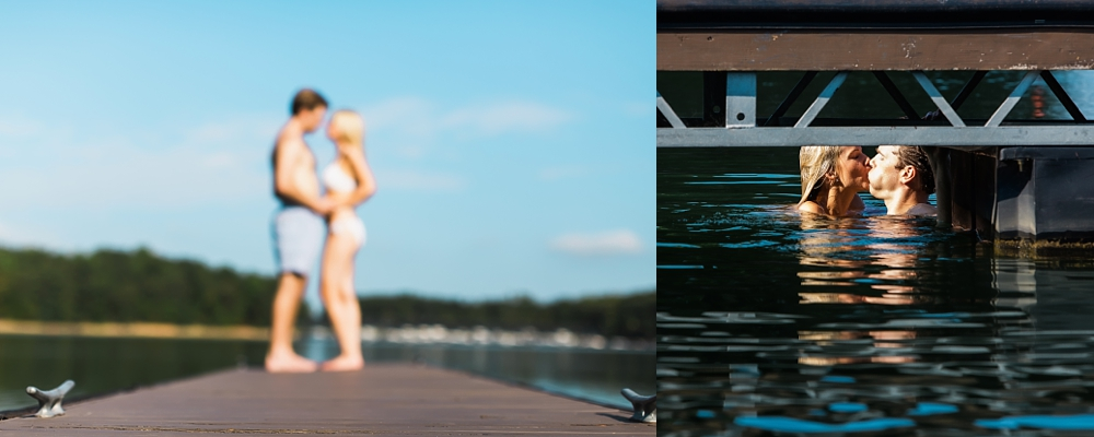 lake-lanier-engagement-session-lake-session-vue-photography0018