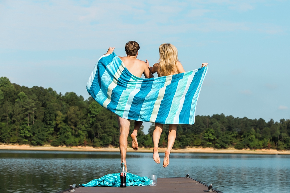 lake-lanier-engagement-session-lake-session-vue-photography0027