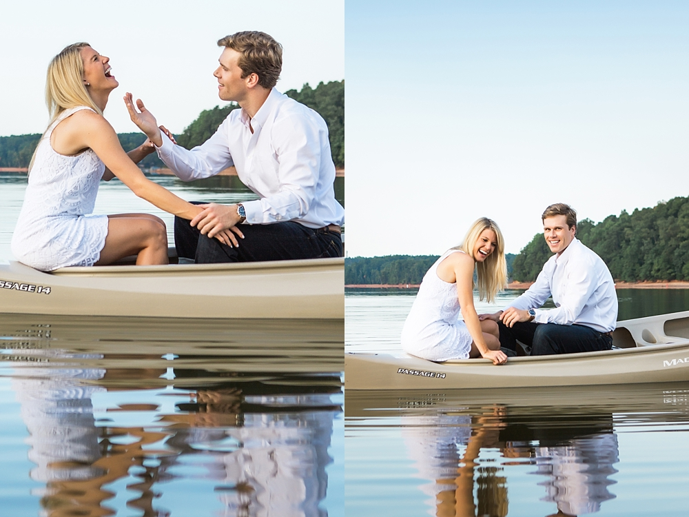 lake-lanier-engagement-session-lake-session-vue-photography0028