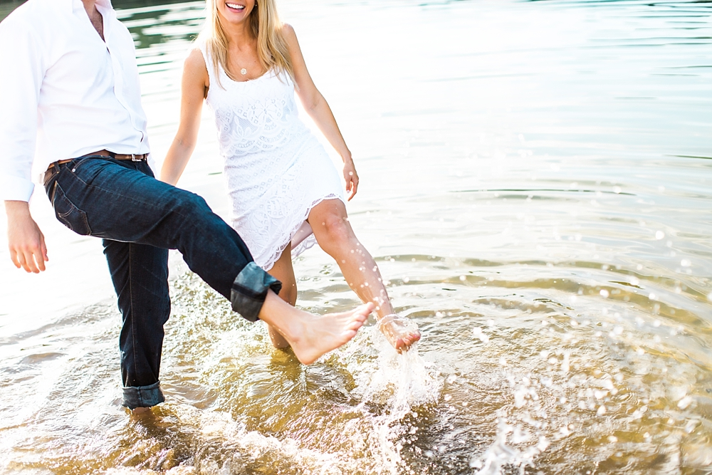 lake-lanier-engagement-session-lake-session-vue-photography0030