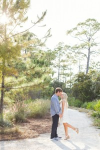 alys-beach-engagement-session-vue-photography0011