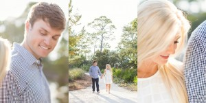 alys-beach-engagement-session-vue-photography0018