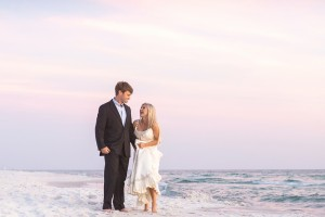 alys-beach-engagement-session-vue-photography0019