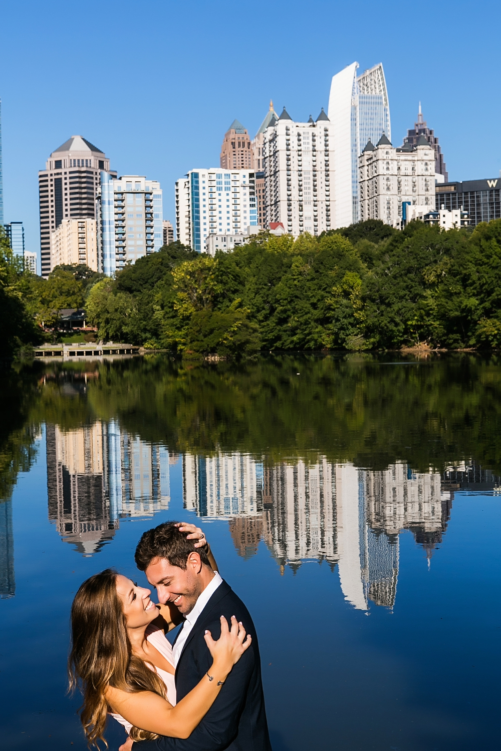 piedmont-park-engagement-session-vue-photography0001