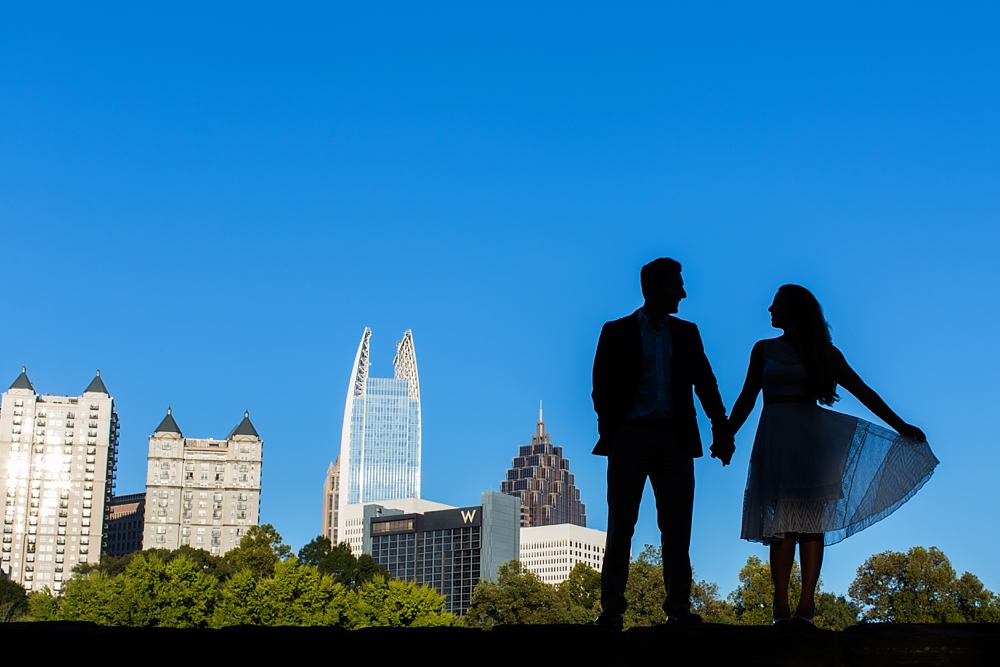 piedmont-park-engagement-session-vue-photography0005