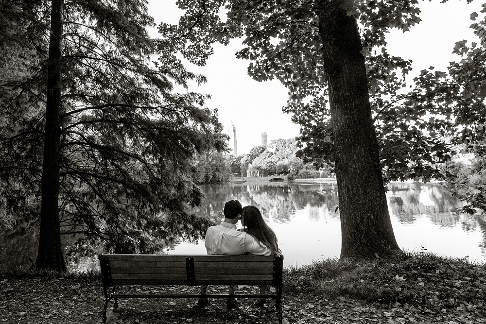piedmont-park-engagement-session-vue-photography0007
