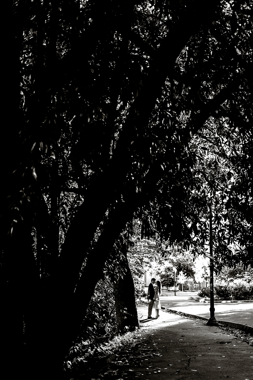 piedmont-park-engagement-session-vue-photography0014