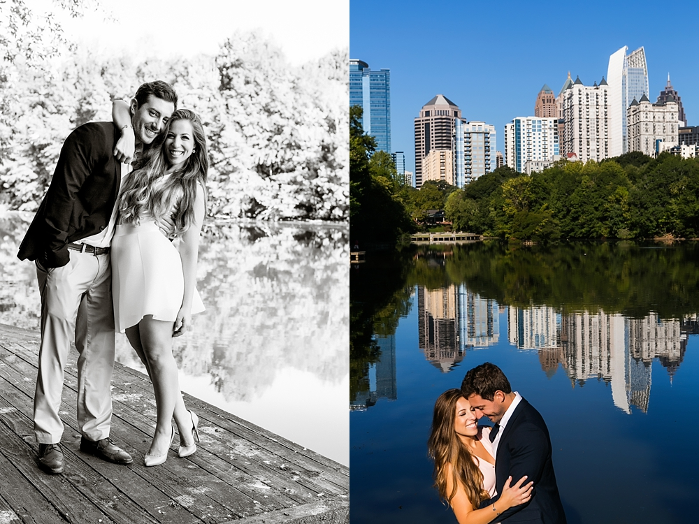 piedmont-park-engagement-session-vue-photography0015