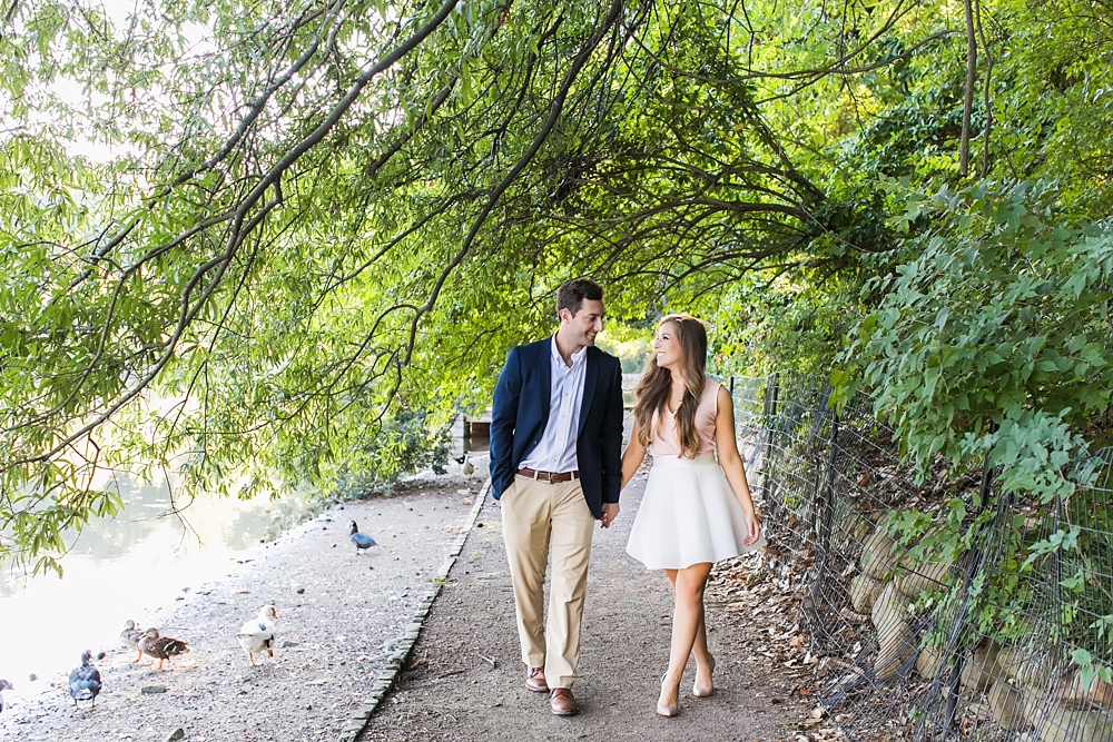 piedmont-park-engagement-session-vue-photography0016