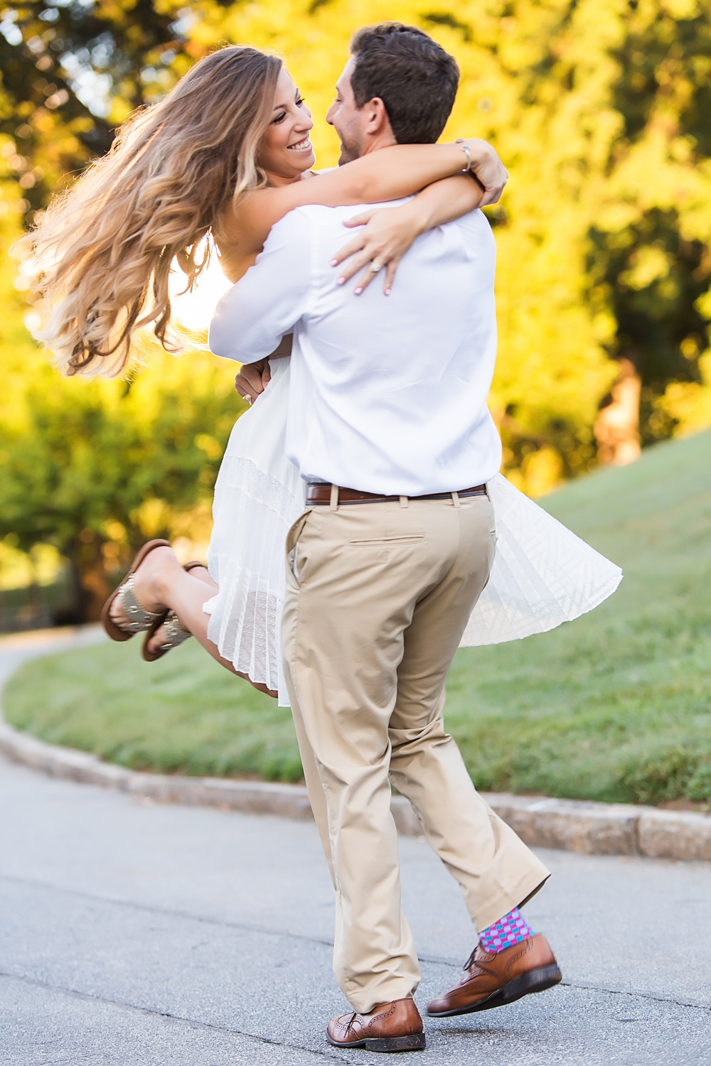 piedmont-park-engagement-session-vue-photography0017