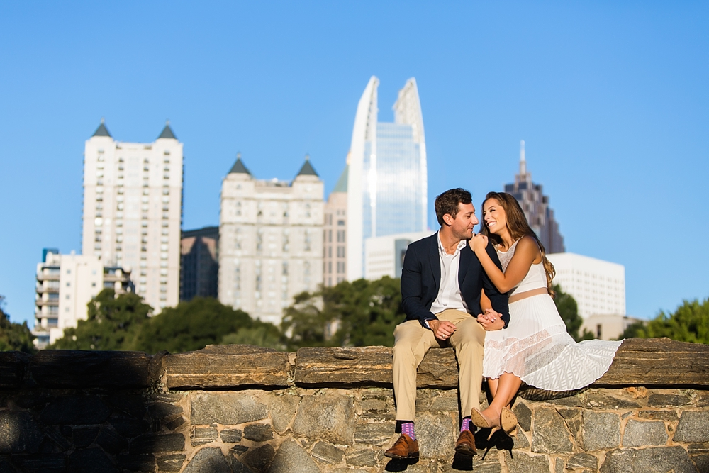 piedmont-park-engagement-session-vue-photography0018