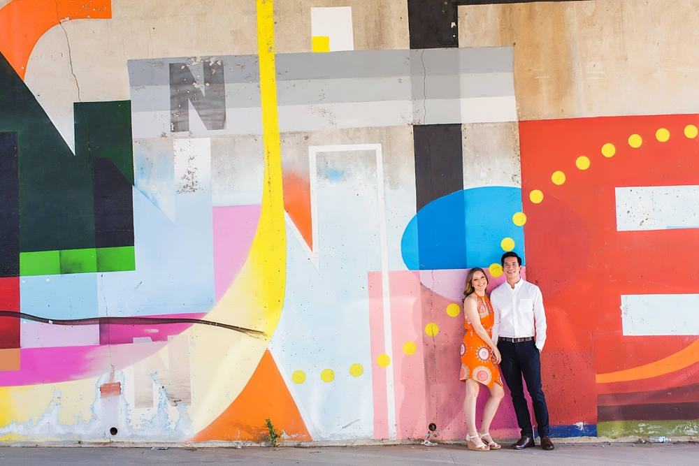 ponce-city-market-engagement-session-inman-quarter-vue-photography0004