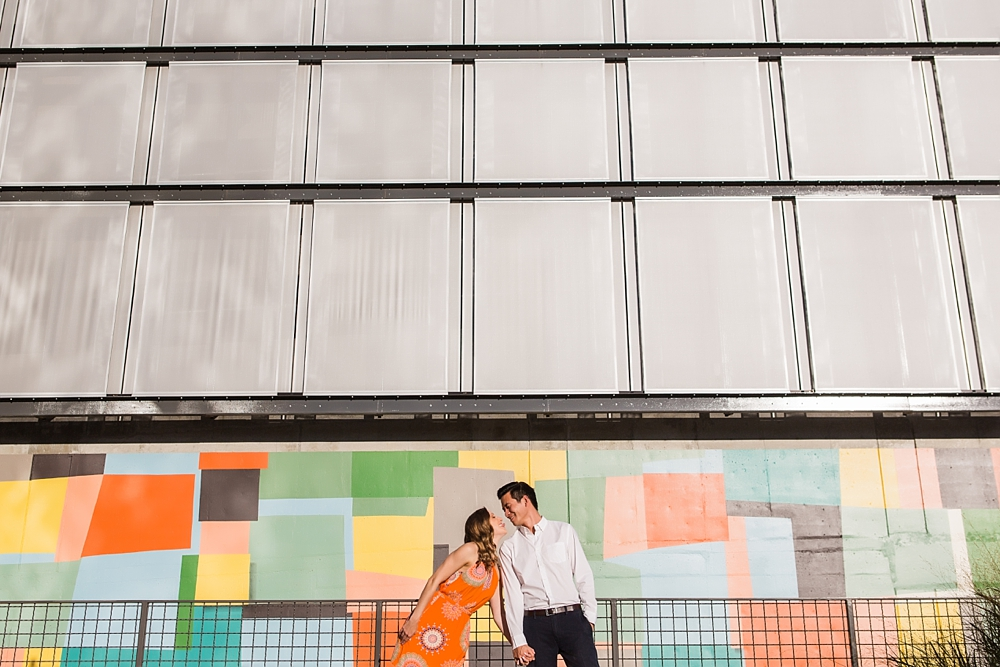 ponce-city-market-engagement-session-inman-quarter-vue-photography0006