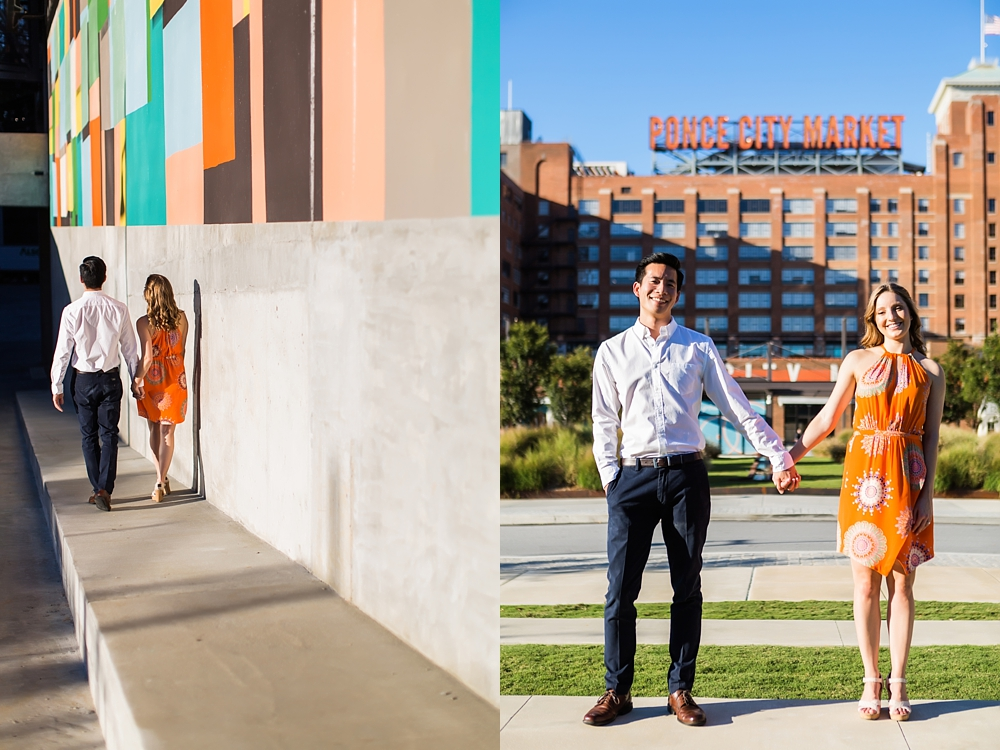 ponce-city-market-engagement-session-inman-quarter-vue-photography0022