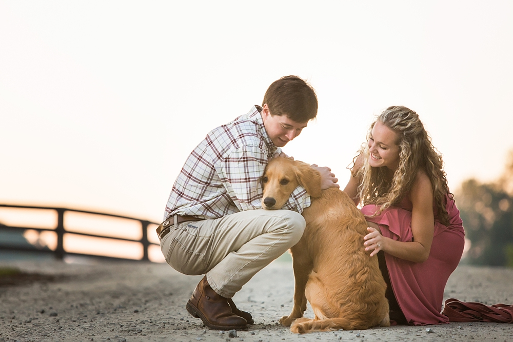 serenbe-farms-engagement-session-vue-photography-sunrise-session0003
