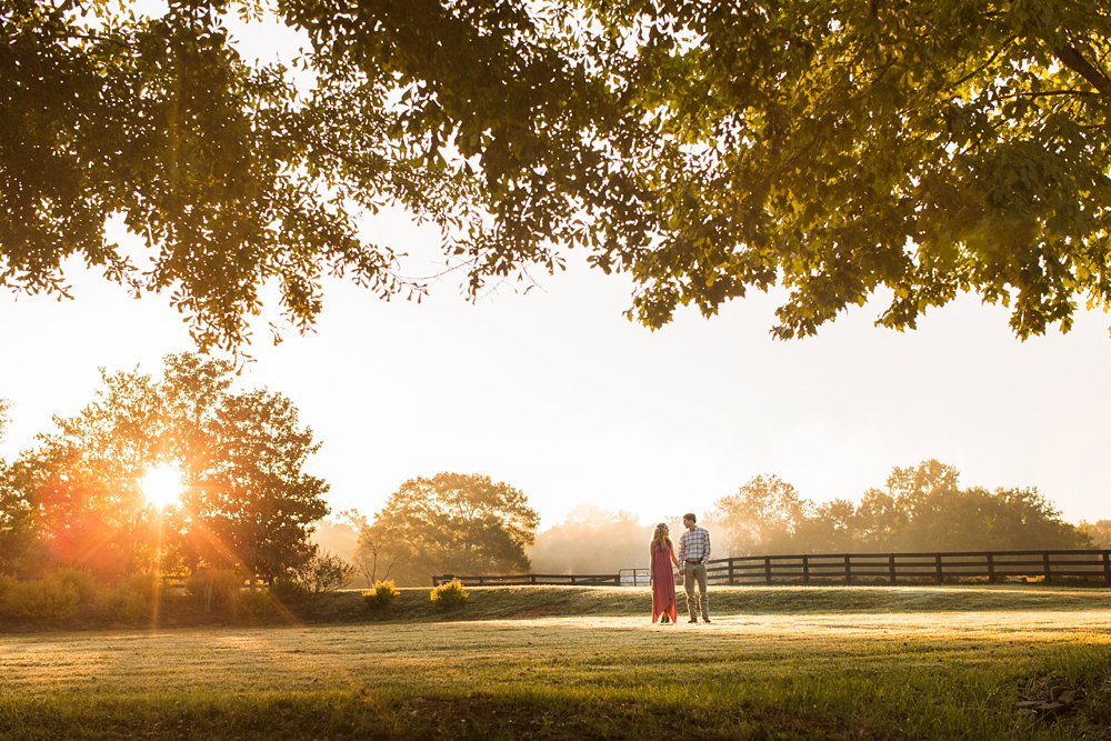 serenbe-farms-engagement-session-vue-photography-sunrise-session0009