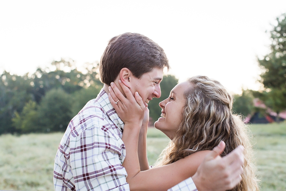 serenbe-farms-engagement-session-vue-photography-sunrise-session0014