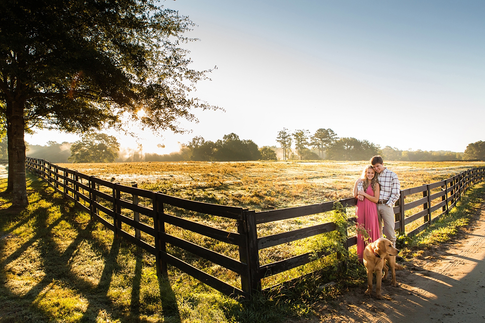 serenbe-farms-engagement-session-vue-photography-sunrise-session0015