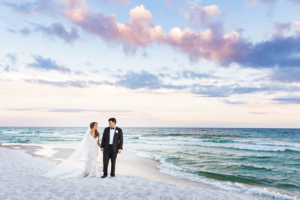alys-beach-wedding-seaside-wedding-30-a-vue-photography-its-a-shore-thing-events0060