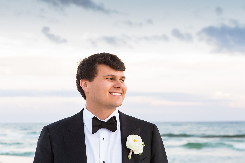 alys-beach-wedding-seaside-wedding-30-a-vue-photography-its-a-shore-thing-events0065