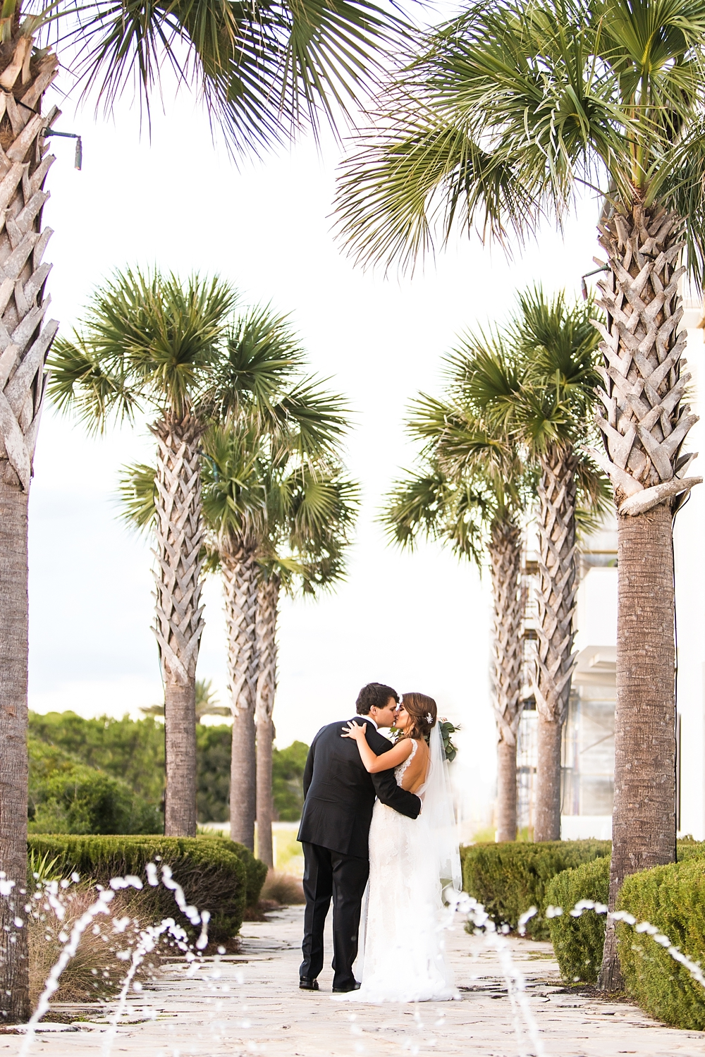 alys-beach-wedding-seaside-wedding-30-a-vue-photography-its-a-shore-thing-events0067