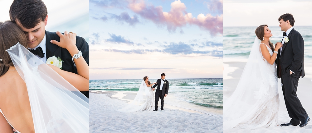 alys-beach-wedding-seaside-wedding-30-a-vue-photography-its-a-shore-thing-events0068
