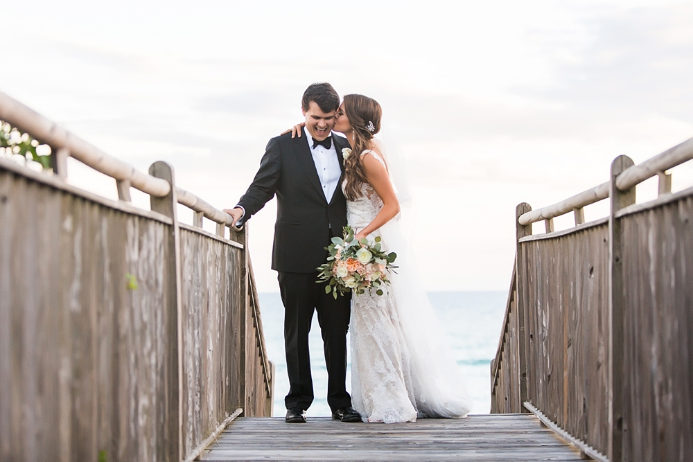 alys-beach-wedding-seaside-wedding-30-a-vue-photography-its-a-shore-thing-events0070