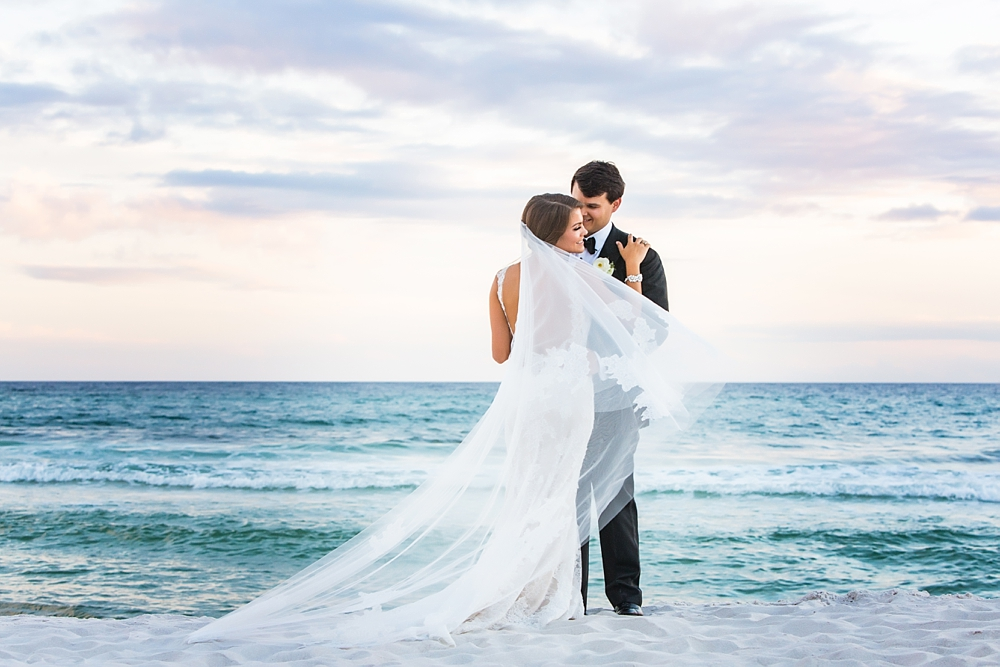 alys-beach-wedding-seaside-wedding-30-a-vue-photography-its-a-shore-thing-events0074