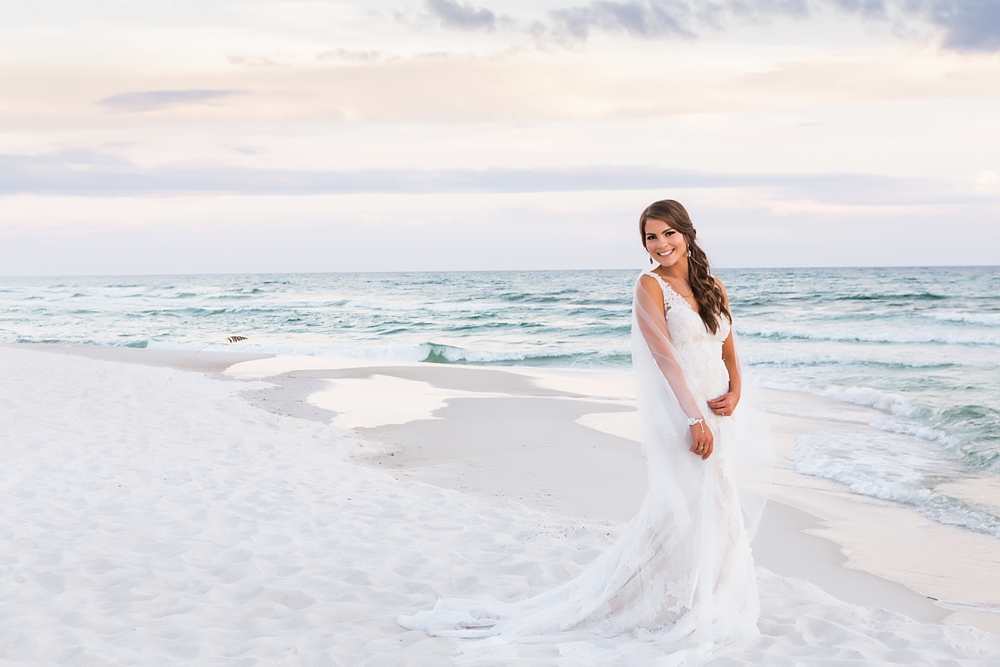 alys-beach-wedding-seaside-wedding-30-a-vue-photography-its-a-shore-thing-events0079