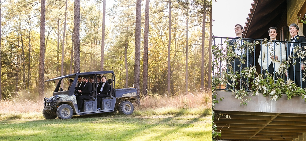 farm-wedding-healey-preserve-toast-events-jackson-durham-vue-photography0036