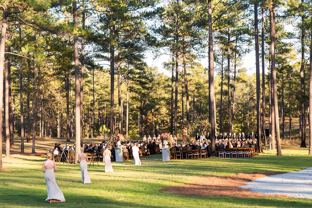 farm-wedding-healey-preserve-toast-events-jackson-durham-vue-photography0043