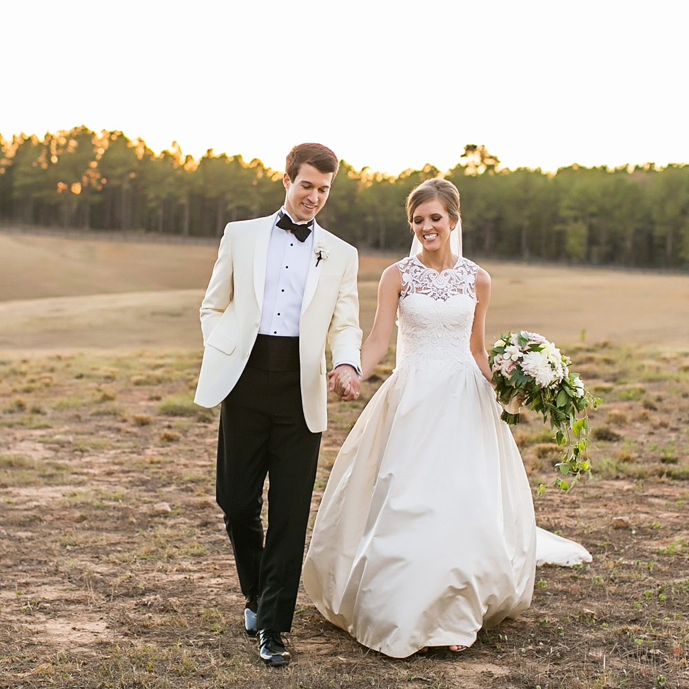 farm-wedding-healey-preserve-toast-events-jackson-durham-vue-photography0076