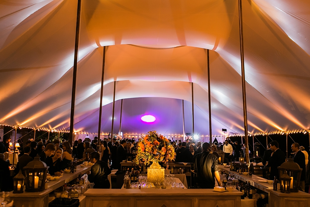 farm-wedding-healey-preserve-toast-events-jackson-durham-vue-photography0093