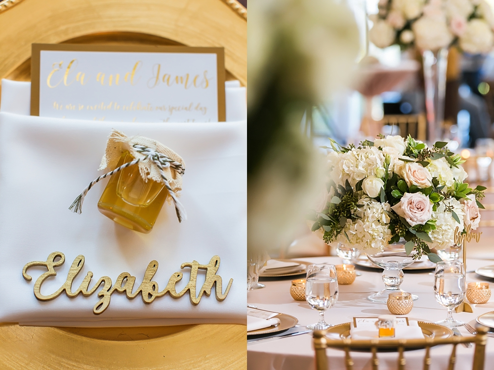 callanwolde-wedding-stella-harper-events-0050